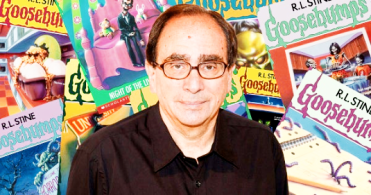 rl-stine-header