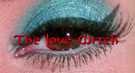 thelovewitch-title