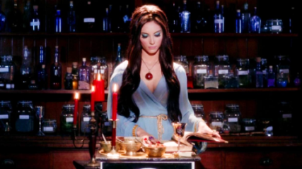 thelovewitch4