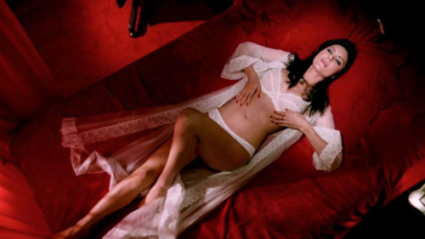 thelovewitch8