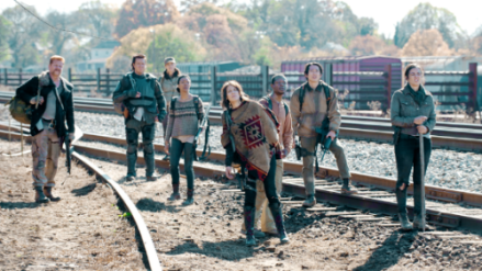 walking_dead_railroad_group_a_l