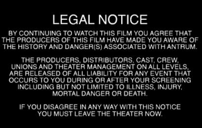 Antrum_warning_notice
