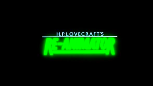 reanimator_titlecard