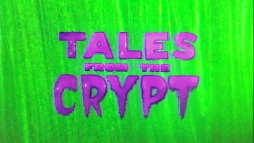 talesfromthecryptlogo