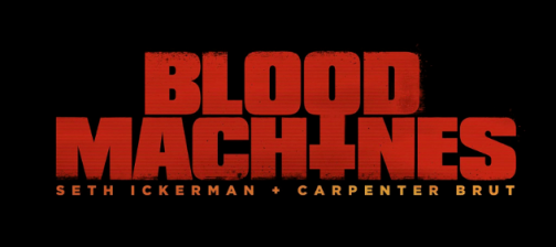 bloodmachines_title