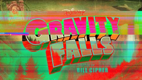 gravityfalls_intro