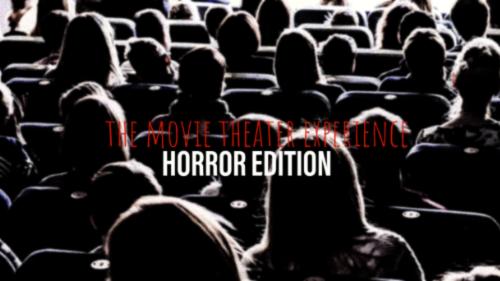 horrormovietheaterexperience