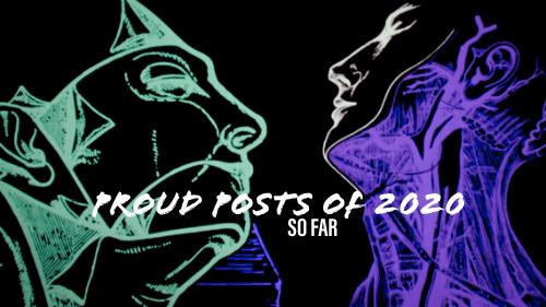 proudposts_2020