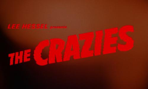 thecrazies3