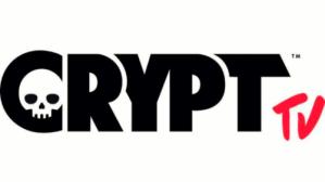 crypttvlogo_800xx1280-722-0-581