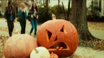 halloween2018_6