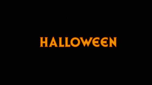 halloween2018_titlecard