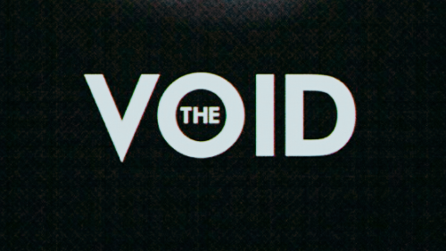 thevoidtitlecard