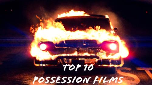 top10possession