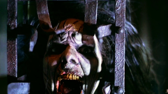 13ghosts_5