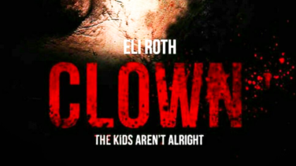 clowntitle