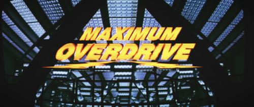 maximumoverdrive1