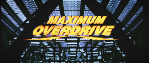 maximumoverdrive1