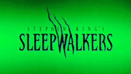 sleepwalkers_1