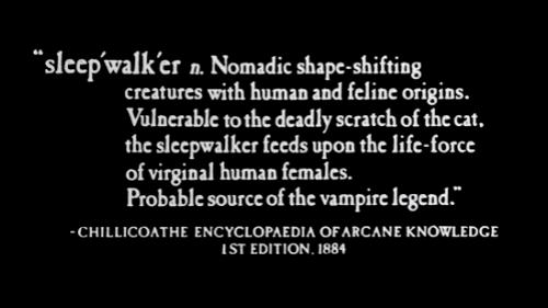 sleepwalkers_8