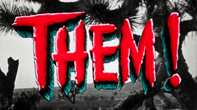 them1