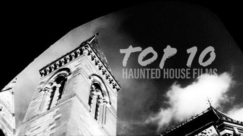 top10hauntedhouse