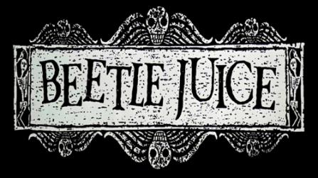 beetlejuice_1
