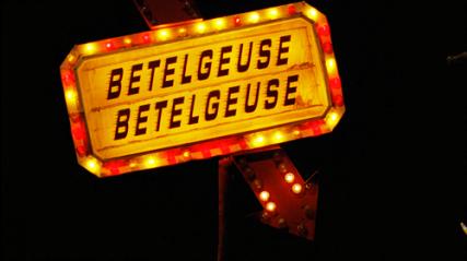 beetlejuice_7