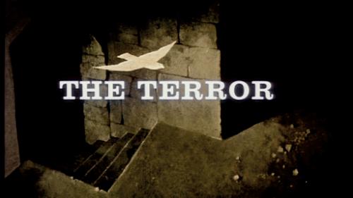 theterror2