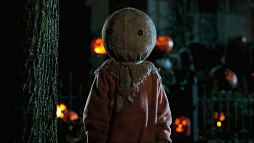 trickrtreat_4