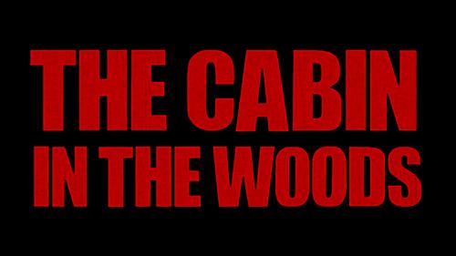 cabininthewoods_1