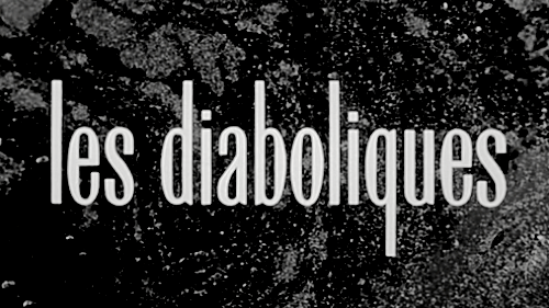 diabolique1