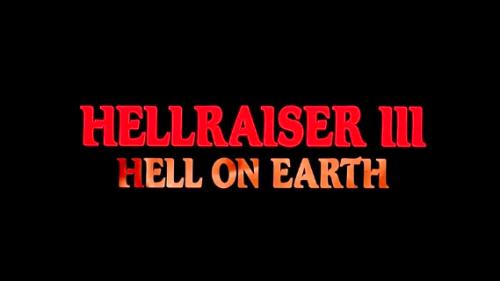 hellraiser3_titlecard