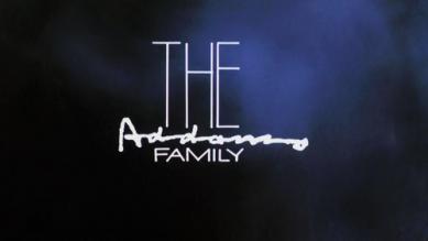 theaddamsfamily_1