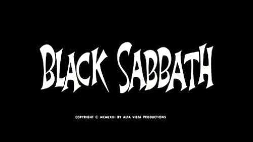 blacksabbath4