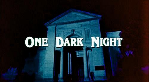 onedarknight_1