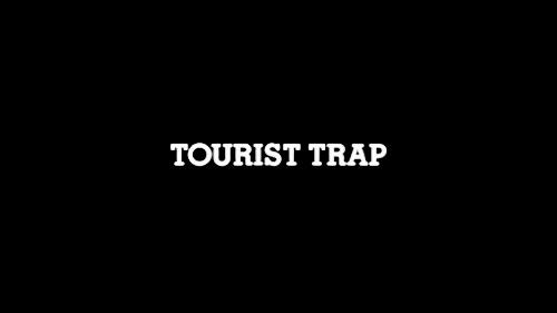touristtrap1