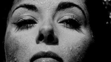 invasion-of-the-body-snatchers-1956-dana-wynter