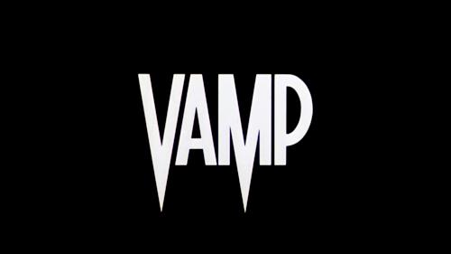 vamp1_1