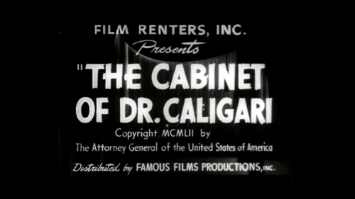 thecabinet_1