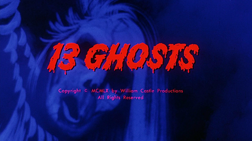 13ghosts_1