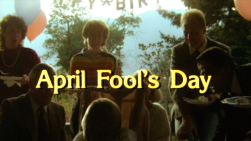 aprilfoolsday_3