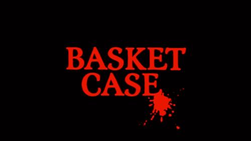 basketcase_1