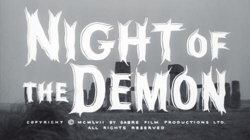 nightofthedemon_1