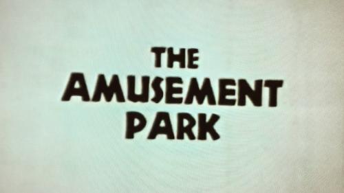 theamusementpark1