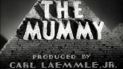 themummytitlecard_1932