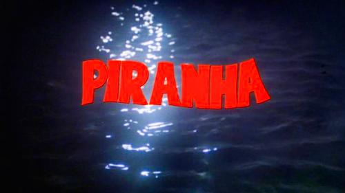 piranha_titlecard